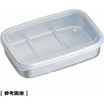 AKL3704 アルミ急速冷凍保存容器