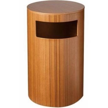 WGM2501 木製テーブル&ダストボックス