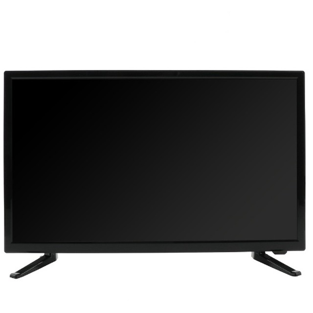 FD2411B 液晶テレビ [24V型 /フルハイビジョン]