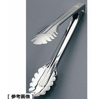TKG (Total Kitchen Goods) BBV03005 SA18-0万能トング