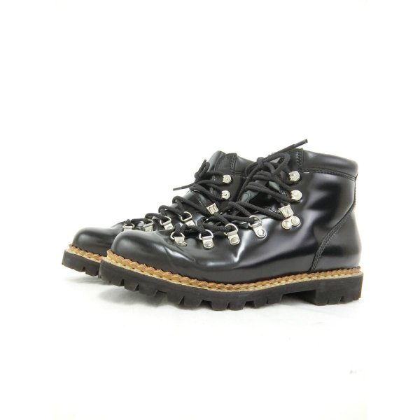 SUPREME X TIMBERLAND シュプリーム X Timberland 18AW World Hiker Front Country Boot boots