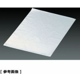 WGL01003 SAグラシン紙(500枚入)長角小