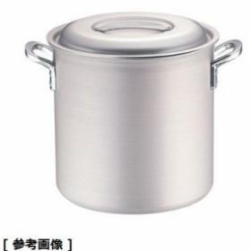 AZV8601 TKGIHアルミ寸胴鍋(目盛付)