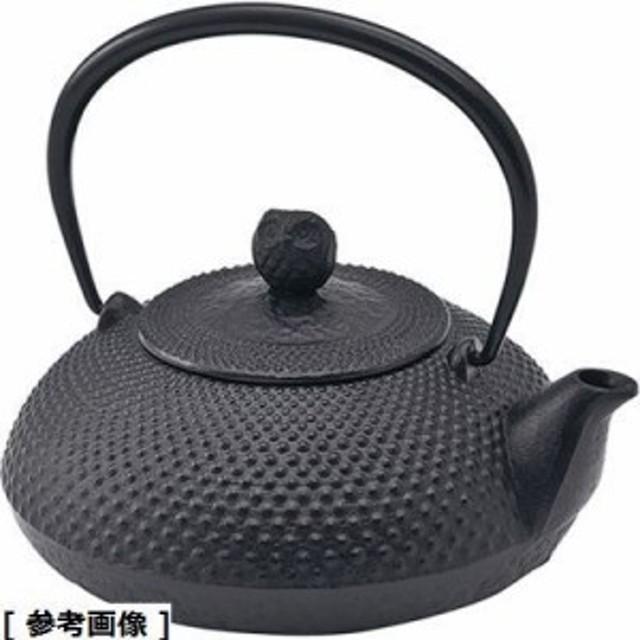 BTT3101 IKミニ鉄瓶宝寿