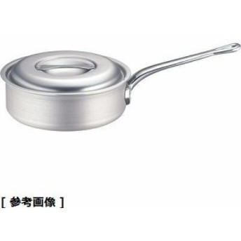 TKG (Total Kitchen Goods) AKTF701 TKGIHアルミ浅型片手鍋