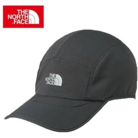 ノースフェイス キャップ 帽子 メンズ レディース GTD Cap GTDキャップ ユニセックス NN41771 K THE NORTH FACE od