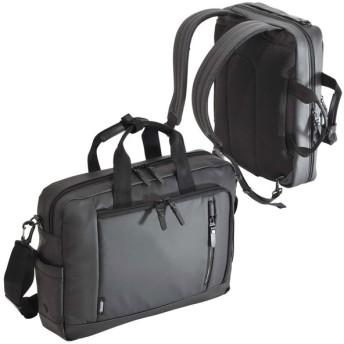 エンドー鞄/NEOPRO(ネオプロ) COMMUTE LIGHT 3WAYブリーフ NV1462