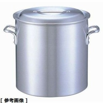 AZV16018 アルミDON寸胴鍋18p