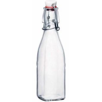 RBR5101 スイングボトル0.25L