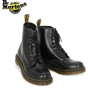 Dr.Martens ドクターマーチン 8 Eye 1460 Boot R11821006