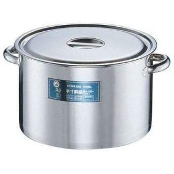 TKG (Total Kitchen Goods) AHV11024 SA18-8半寸胴鍋(目盛付)