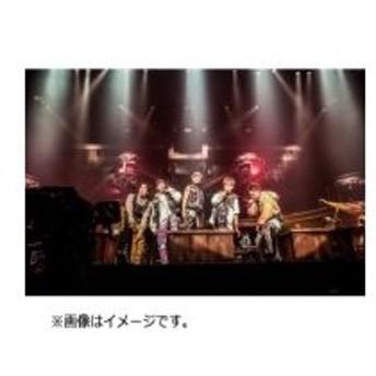 DOBERMAN INFINITY / DOBERMAN INFINITY 2018 DOGG YEAR 〜FULLTHROTTLE〜 in 日本武道館 〔DVD〕