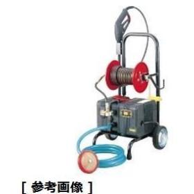 KSV172 ワップ高圧洗浄機厨ピカ君X-161