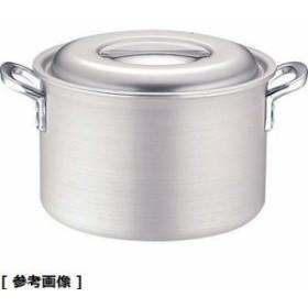 AHVF501 TKGIHアルミ半寸胴鍋(目盛付)