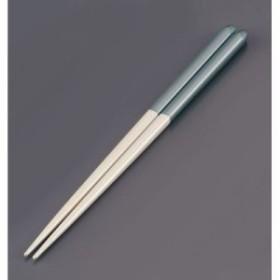 RHSR903 木製ブライダル箸(5膳入)