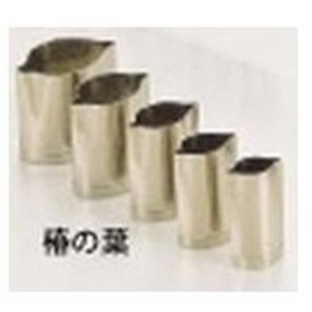 BNK09015 SA18-8手造り業務用抜型(5ヶ組)