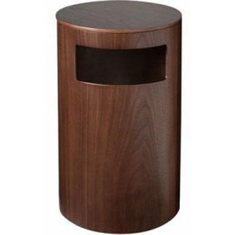 WGM2601 木製テーブル&ダストボックス