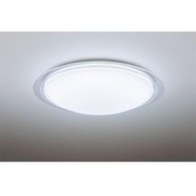 パナソニック HH-XCB0840A LEDシーリングライト (HHXCB0840A) (HHXCB0840A)