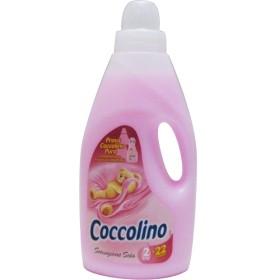 ココリーノ ローズシルク センセーション (2L)