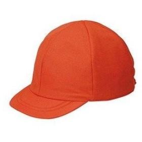 フットマーク 101221 スクラム裏黄 LL オレンジ