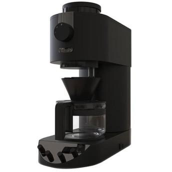 e angle ハンドドリップコーヒーメーカー ブラック ANG-HD-A8(K) [ANGHDA8K]