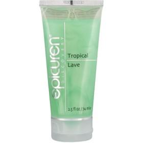 Tropical Lave, 2.5 fl oz (74 ml)