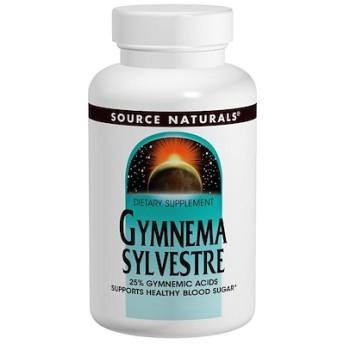 ギムネマ シルベスタ, 450 mg, 120 粒