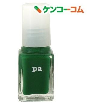 pa ネイルカラー A96 ( 6ml2コセット )/ pa(コスメ用品)