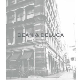 [ディーン&デルーカ]チャコール DEAN & DELUCA