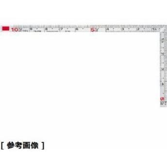 TJMデザイン KAS タジマ 等厚曲尺 同目尺