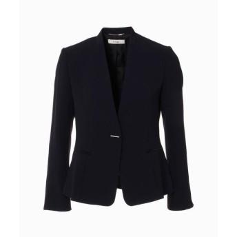 filage / フィラージュ AceROSA DOUBLE CLOTH ジャケット