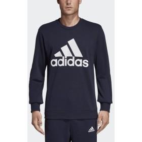 [マルイ]【セール】メンズアパレル M MUSTHAVES BADGE OF SPORTS クルーネックスウェット (裏毛)/アディダス(スポーツオーソリティ)(adidas)
