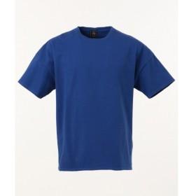 [マルイ]【セール】天竺 IRVING E.PRESS Tシャツ/カットソー/ジェイ・プレス メン(J.PRESS MEN)
