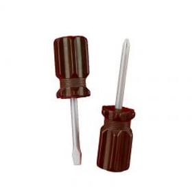 工具チョコ(R) ドライバー+-セット チョコレート 洋菓子
