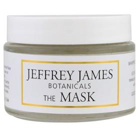 ザ・マスク、ホイップドラズベリーマッドマスク、2.0オンス(59 ml)
