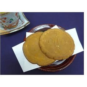 孫六煎餅(箱入り)