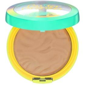 バターブロンザー、ライトブロンザー、0.38 オンス (11 g)