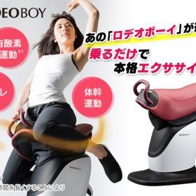 【特別価格】ロデオボーイ【送料無料】