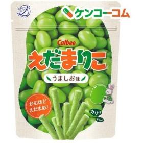 えだまりこ うましお味 ( 35g6コセット )