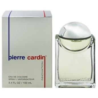 ピエール カルダン PIERRE CARDIN イノベーション EDC・SP 100ml 香水 フレグランス INNOVATION