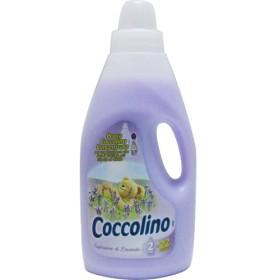 ココリーノ バイオレットラベンダー エクスプロージョン (2L)