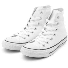 ジュゼ/【コンバース】ALLSTAR HI/ホワイト/M