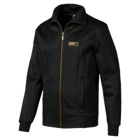【プーマ公式通販】 プーマ T7 SPEZIAL TROPHIE ジャケット メンズ Puma Black  CLOTHING PUMA.com