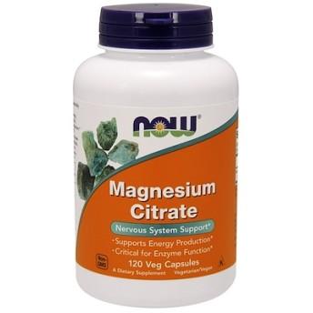 マグネシウムキレート、植物性カプセル 120粒