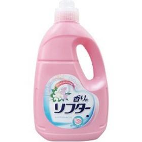 香りのソフター オリエンタルアロマの香り(2000mL)[柔軟剤(液体)]