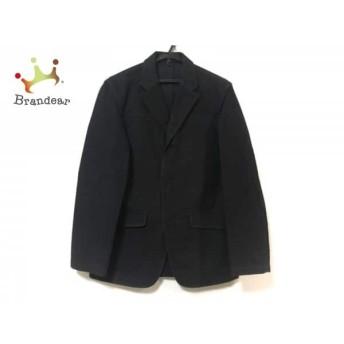 タケオキクチ TAKEOKIKUCHI ジャケット サイズ2 M メンズ 黒 スペシャル特価 20190822【人気】