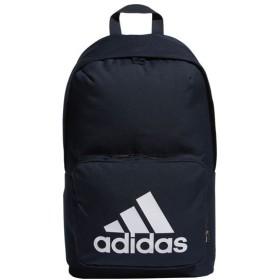 [adidas]アディダス クラシックビッグロゴバックパック (FTG23)(DV0054) カレッジネイビー/ホワイト[取寄商品]