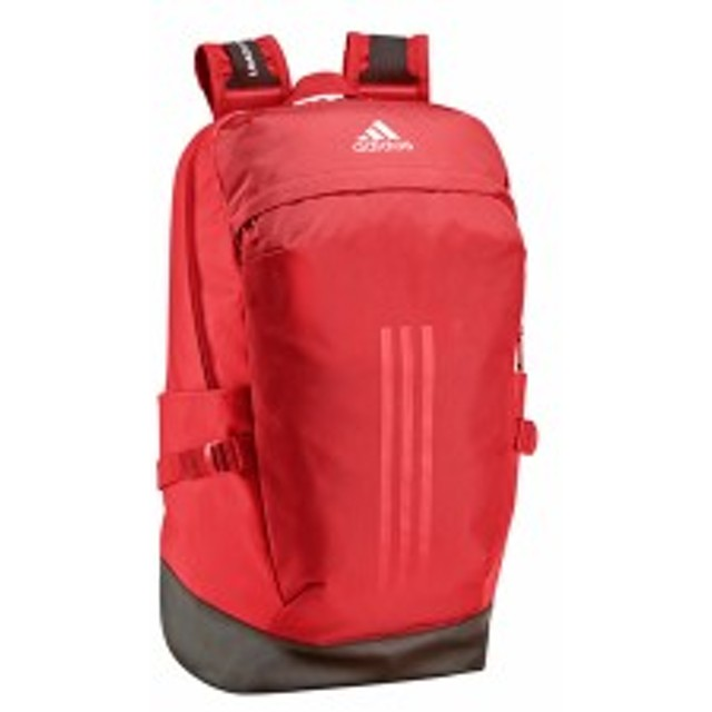39a0a09c83a9 アディダス:EPS 2.0 バックパック 30L【adidas スポーツ バックパック リュック】