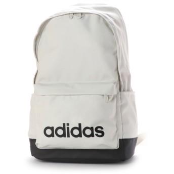 アディダス adidas デイパック リニアロゴバックパック DT8640