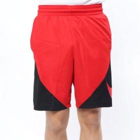 ナイキ NIKE バスケットボール ハーフパンツ ナイキ HBR ショート 910706658